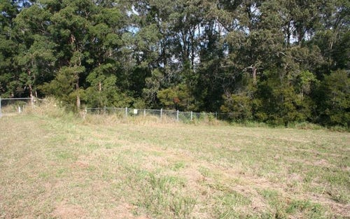 L16 Brenchley Circuit, Wauchope NSW 2446