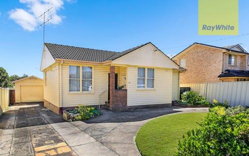 49 Amos Street, Westmead NSW