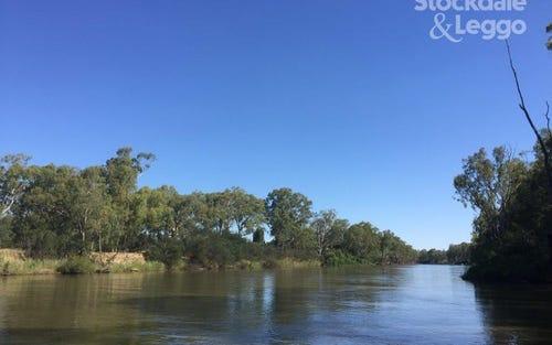 210 River Street, Corowa NSW 2646