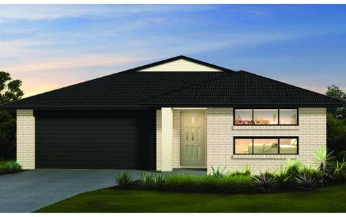 L23 Clare Court, Mudgee NSW 2850