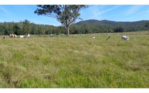 Address available on request, Fine Flower NSW 2460