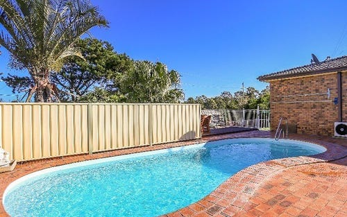 171 Regiment Road, Rutherford NSW 2320
