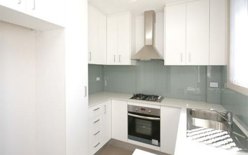 23-27 Lydbrook Street, Westmead NSW 2145