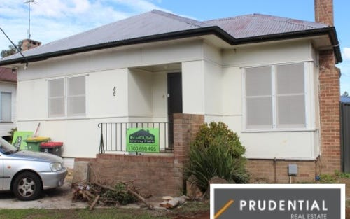 86 Derby Street, Penrith NSW