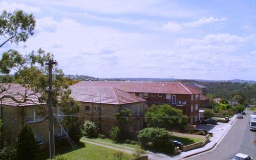 8/2 Rickard Street, Balgowlah NSW