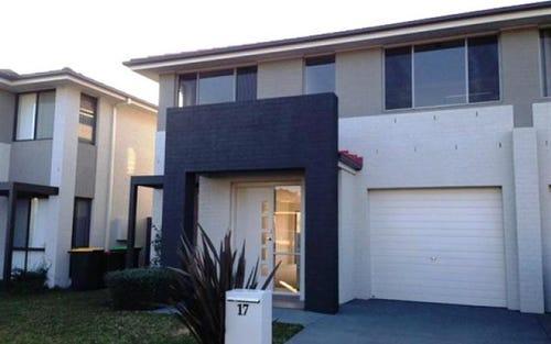 17 Grenada Avenue, Glenfield NSW