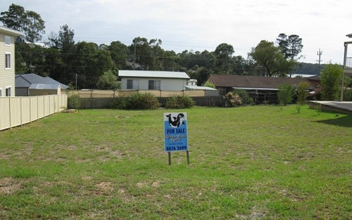 Lot 18, 9 Dulip Close, Dalmeny NSW 2546