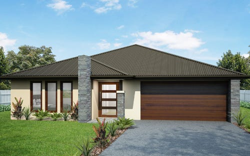 Lot 215 The Hermitage Estate, Catherine Field NSW 2557