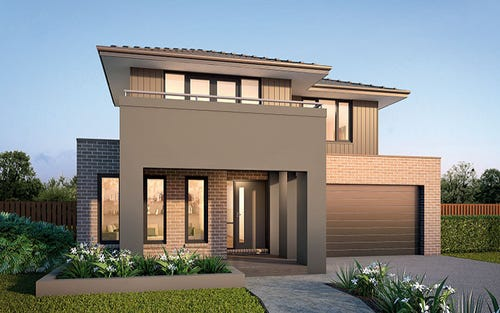 Lot 938 Proposed Rd, Marsden Park NSW 2765