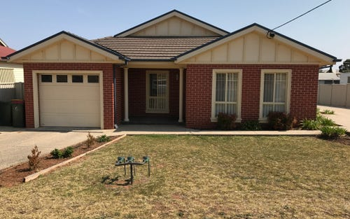 1/9 Willow Street, Leeton NSW