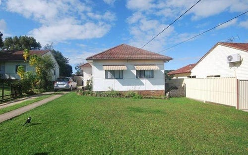 24 Crawford Street, Old Guildford NSW 2161