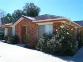 1/224 Fitzroy Street, Dubbo NSW 2830