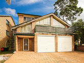 885 King Georges Road, South Hurstville NSW