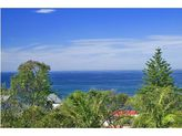 19 Henrys Road, Forresters Beach NSW