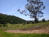 143 North Marshall Mount Road, Marshall Mount NSW