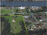 2 Grandview Drive, Macksville NSW