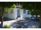105 Hunter Street, Gunnedah NSW