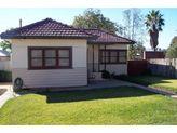 29 Hardy Avenue, Wagga Wagga NSW