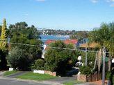 93 Champion Road, Tennyson Point NSW