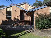 2 Haines Close, Woolgoolga NSW