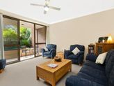 2/135 West Street, Crows Nest NSW