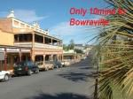 960 South Arm Road, South Arm NSW