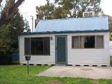 38 WARREN STREET, Cootamundra NSW