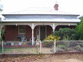 20 Simpson Street, Wellington NSW