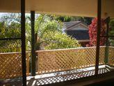 3/44 Roderick Street, Maclean NSW
