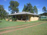 127 Hogarth Range, Mongogarie NSW