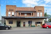 205 High Street, Maitland NSW