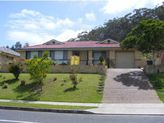 254 Gregory Street, South West Rocks NSW