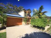 43 Belbourie Crescent, Boomerang Beach NSW