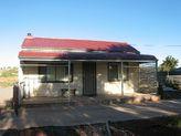 101 Ryan Street, Broken Hill NSW