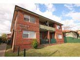 1 Haldon Street, Lakemba NSW