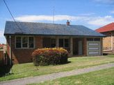 124 King Street, Shortland NSW