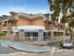 64/115 Constitution Road, Dulwich Hill NSW