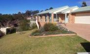 12 Acacia Crescent, Tura Beach NSW