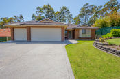 10 Basswood Crescent, Fletcher NSW