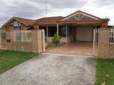 11 Dexter Place, Plumpton NSW