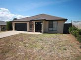 20 Falcon Drive, Tamworth NSW