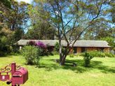 7 Summers Close, Medowie NSW