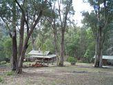 248 Preserve Road, Tinpot NSW