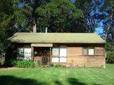 69 Tingira Drive, Bawley Point NSW