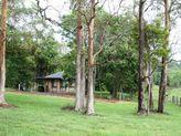 648 Wyrallah Road, Monaltrie NSW