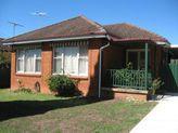 91 Ballandella Road, Toongabbie NSW