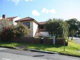 50 Croudace Street, Lambton NSW