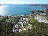 22 Jackson Close, Salamander Bay NSW 2317
