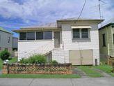 157 River Street, Maclean NSW