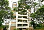 17/3-5 Burlington Rd, Homebush NSW 2140